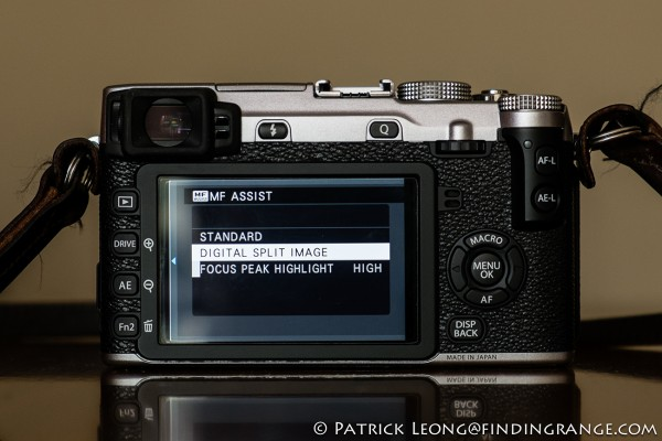 Fuji-X-E2-Review-6