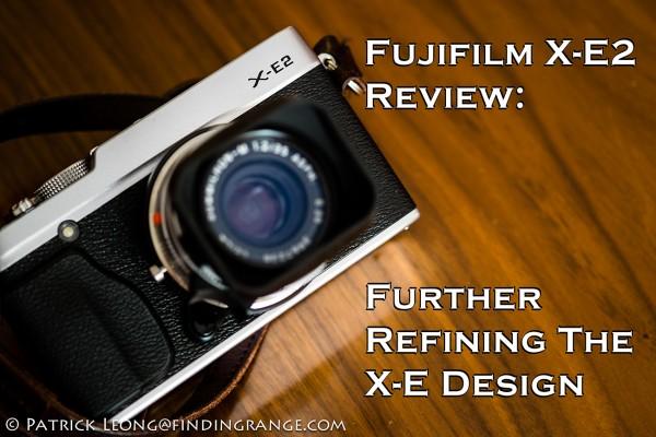Fuji-X-E2-Review-9
