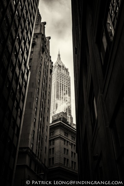 Fuji-X-E2-XF-18-55mm-New-York-City-5