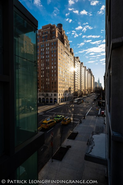 Fuji-X-E2-Zeiss-Touit-12mm-F2.8-High-Line-New-York-City-1