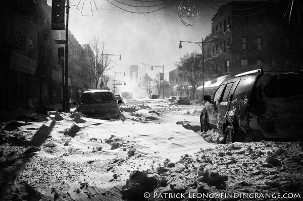 Leica-M9-35-Summicron-ASPH-Snowstorm-2