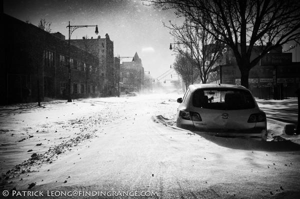 Leica-M9-35-Summicron-ASPH-Snowstorm-3