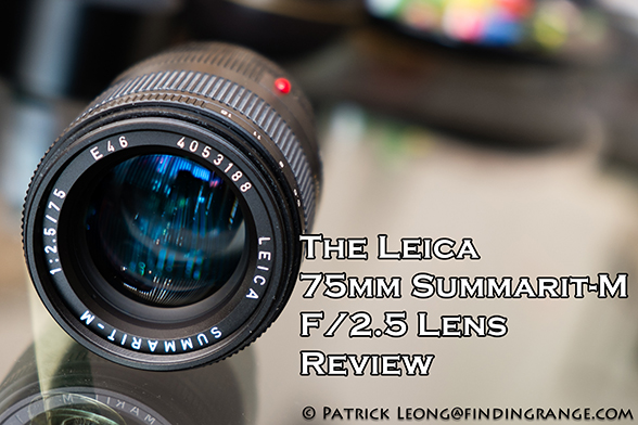 Leica-75mm-Summarit-M-Review-1