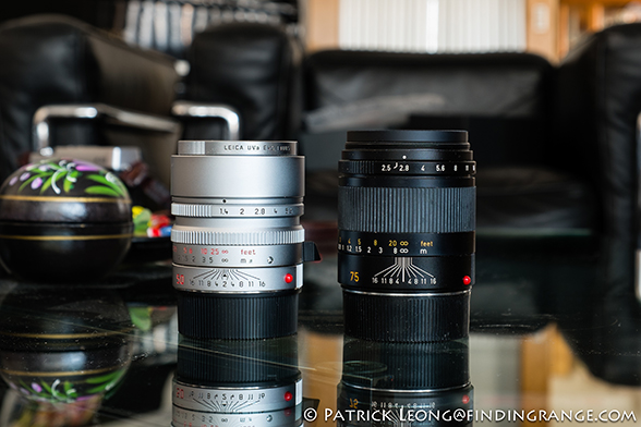 Leica-75mm-Summarit-M-Review-4
