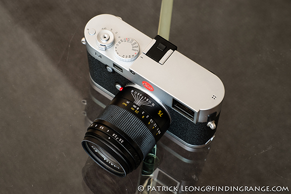 Leica-75mm-Summarit-M-Review-M-Typ-240-3