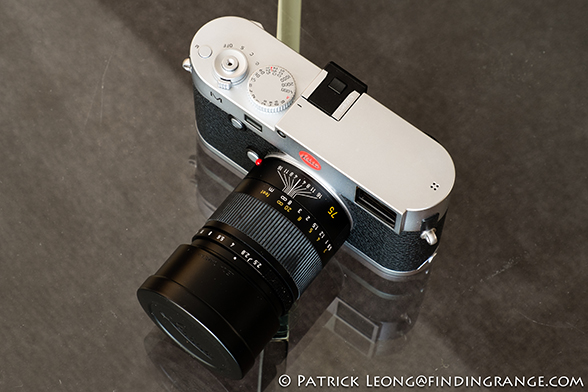 Leica-75mm-Summarit-M-Review-M-Typ-240-4