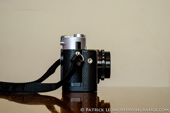 Leica-Handgrip-M-For-M-Typ-240-3