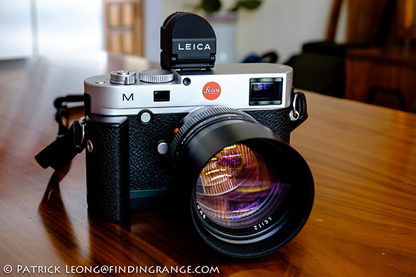 Leica-Handgrip-M-For-M-Typ-240-7