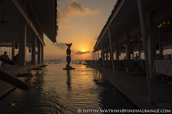 Olympus OM-D E-M1 and 12mm F2.0 - Four Seasons Resort Maldives at Landaa Giraavaru-1
