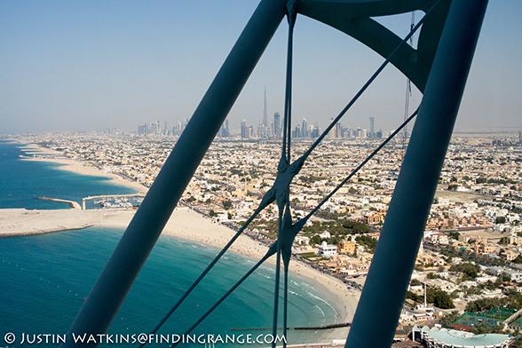 Dubai-Burj-al-arab-Olympus-OM-D-E-M5-Panasonic-25mm-F1.4-2