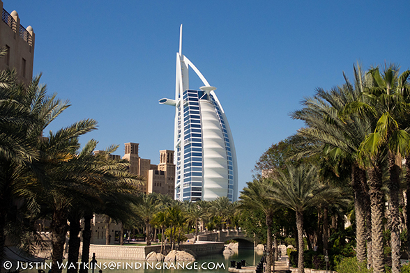 Dubai-Burj-al-arab-Olympus-OM-D-E-M5-Panasonic-25mm-F1.4