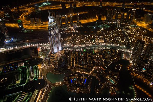/Dubai-Olympus-OM-D-E-M5-12mm-F2.0