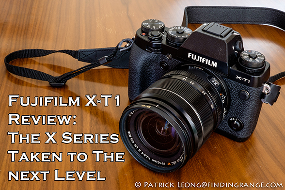 Fuji-X-T1-Review-1