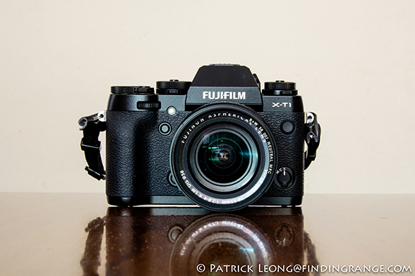 Fuji-X-T1-Review-2