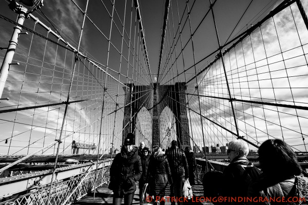 Fuji-X-T1-Zeiss-Touit-12mm-F2.8-Brooklyn-Bridge-LARGE-1