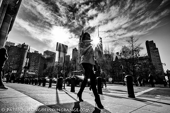 Fuji-X-T1-Zeiss-Touit-12mm-F2.8-Candid-Woman-Walking-by-WTC