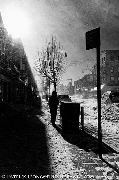 Leica-M9-35mm-Summicron-ASPH-Snow-Storm-New-York-City