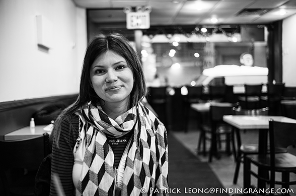 Leica-M9-35mm-Summicron-Version-4-Bokeh-King-Candid-Portrait
