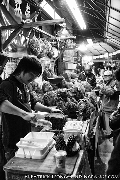 Leica-M9-35mm-Summicron-Version-4-Bokeh-King-Chinatown-Durian