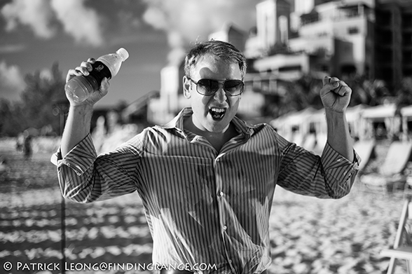 Leica-M9-50mm-Summicron-Candid-Cayman-Beach-1