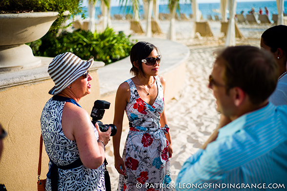 Leica-M9-50mm-Summicron-Candid-Cayman-Beach
