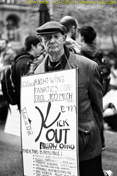 Leica-M9-50mm-Summilux-ASPH-Candid-Occupy-Wall-Street