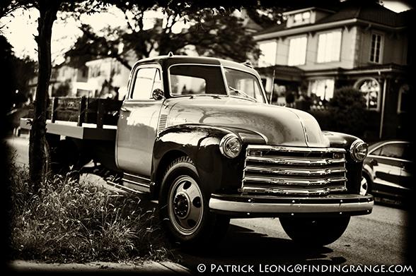 Leica-M9-50mm-Summilux-ASPH-Classic-Truck