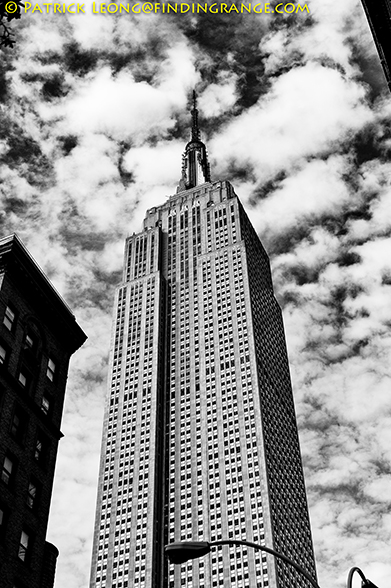 Leica-M9-50mm-Summilux-ASPH-Empire-State-Building