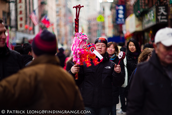Leica-M9-75mm-Summilux-Candid-Chinese-New-Year