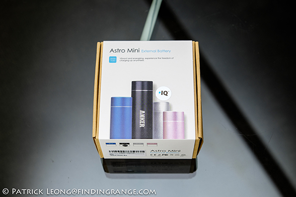 Anker-Astro-Mini-3000mAh-review-1