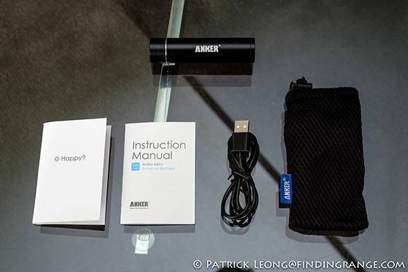Anker-Astro-Mini-3000mAh-review-3
