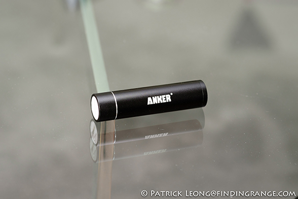 Anker-Astro-Mini-3000mAh-review-5