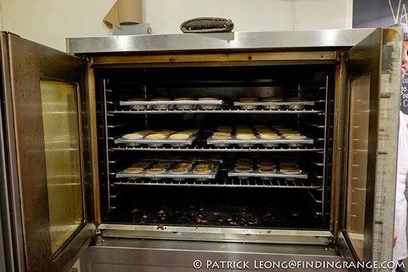 Fuji-X-E2-XF-18-55mm-Butter-Lane-Cupcake-Baking-Class-4