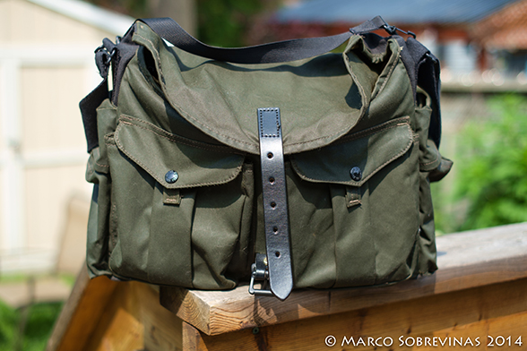 Filson-Magum-Harvey-Messenger-Bag-Review-Marco-Sobrevinas-Photo-1