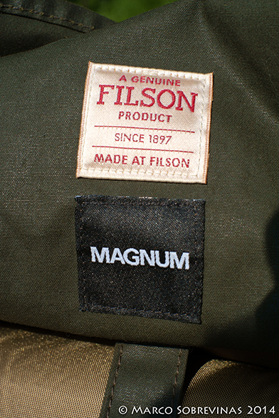 Filson-Magum-Harvey-Messenger-Bag-Review-Marco-Sobrevinas-Photo-10