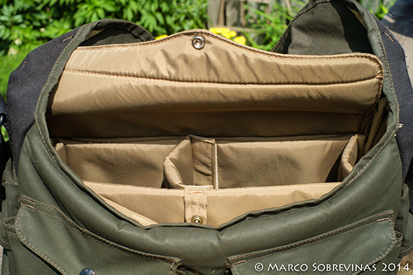 Filson-Magum-Harvey-Messenger-Bag-Review-Marco-Sobrevinas-Photo-12