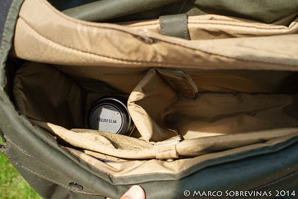 Filson-Magum-Harvey-Messenger-Bag-Review-Marco-Sobrevinas-Photo-13