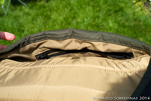 Filson-Magum-Harvey-Messenger-Bag-Review-Marco-Sobrevinas-Photo-14