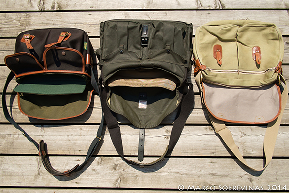 Filson-Magum-Harvey-Messenger-Bag-Review-Marco-Sobrevinas-Photo-15