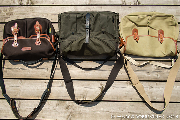 Filson-Magum-Harvey-Messenger-Bag-Review-Marco-Sobrevinas-Photo-16