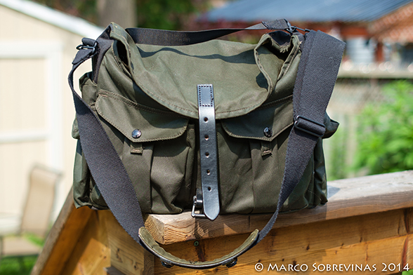 Filson-Magum-Harvey-Messenger-Bag-Review-Marco-Sobrevinas-Photo-2