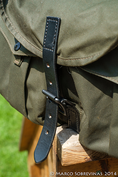 Filson-Magum-Harvey-Messenger-Bag-Review-Marco-Sobrevinas-Photo-3