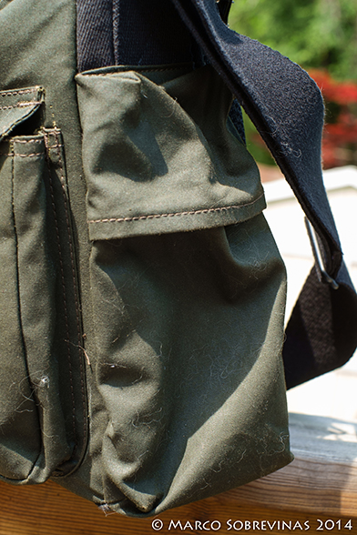Filson-Magum-Harvey-Messenger-Bag-Review-Marco-Sobrevinas-Photo-5