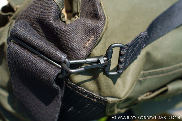 Filson-Magum-Harvey-Messenger-Bag-Review-Marco-Sobrevinas-Photo-6
