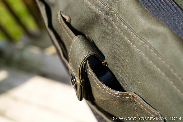 Filson-Magum-Harvey-Messenger-Bag-Review-Marco-Sobrevinas-Photo-7