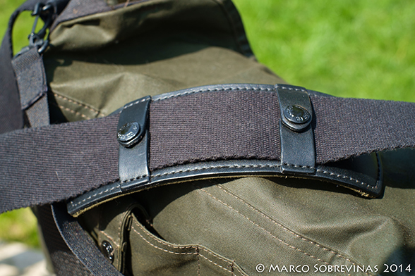 Filson-Magum-Harvey-Messenger-Bag-Review-Marco-Sobrevinas-Photo-8