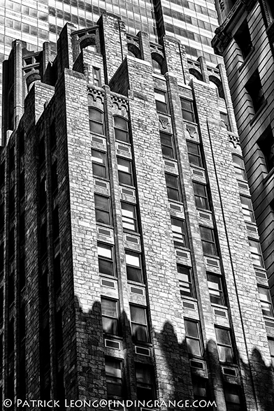 Fuji-X-E2-XF-56mm-F1.2-R-Lens-Wall-Street-New-York-City