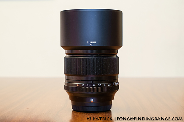 Fuji-XF-56mm-F1.2-R-Lens-Review-3