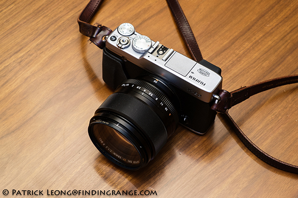 Fuji-XF-56mm-F1.2-R-Lens-Review-X-E2-1