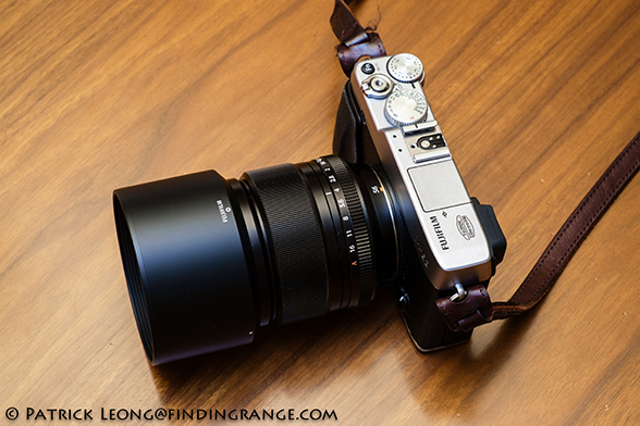 Fuji-XF-56mm-F1.2-R-Lens-Review-X-E2-2